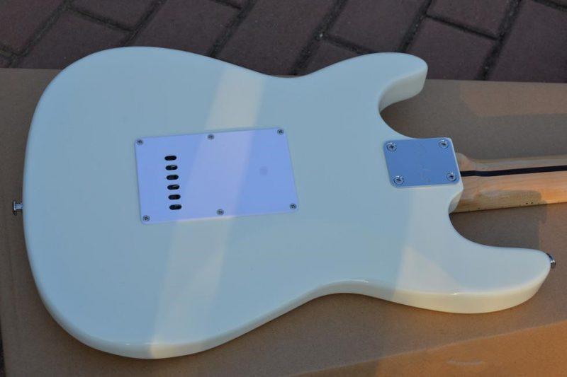Fender Stratocaster Gallery (3/13)