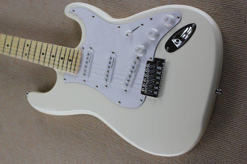 Fender Stratocaster Gallery (6/13)