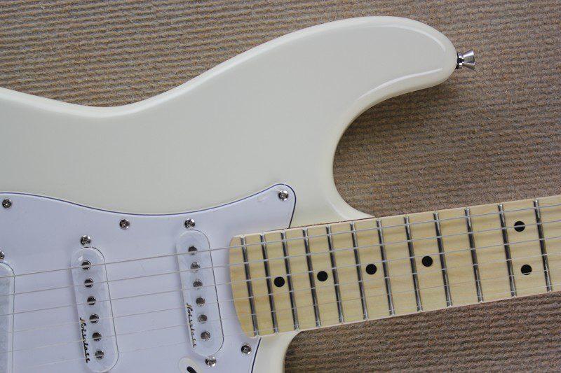 Fender Stratocaster Gallery (9/13)