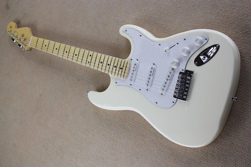 Fender Stratocaster Gallery (10/13)