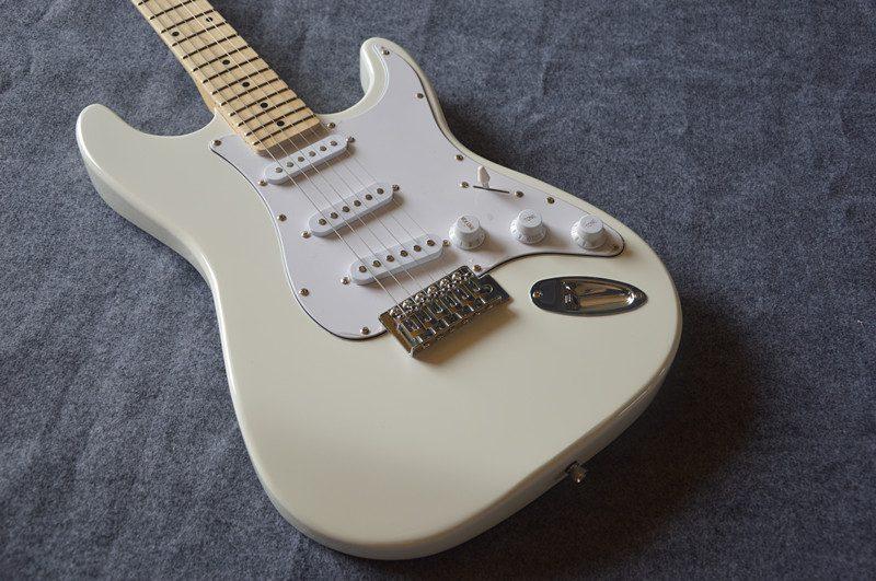 Fender Stratocaster Gallery (13/13)