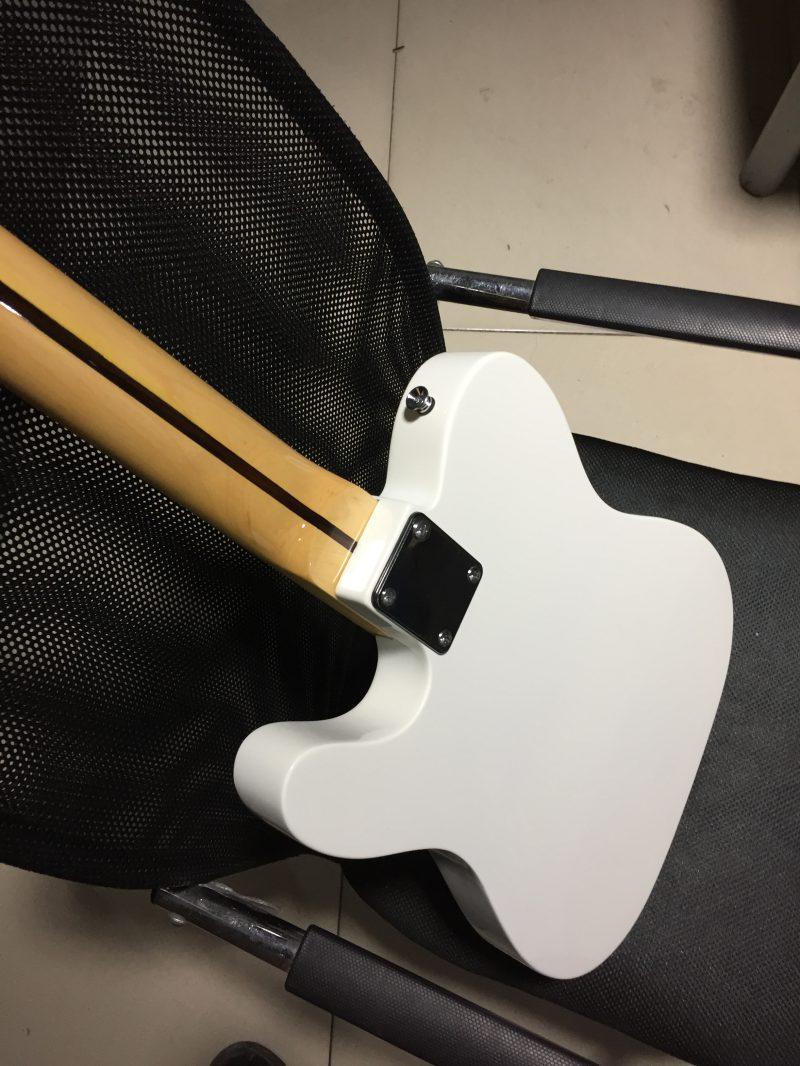 Fender Telecaster (4/14)