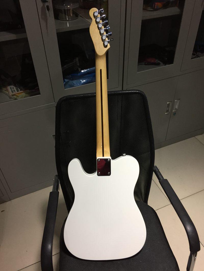 Fender Telecaster (5/14)