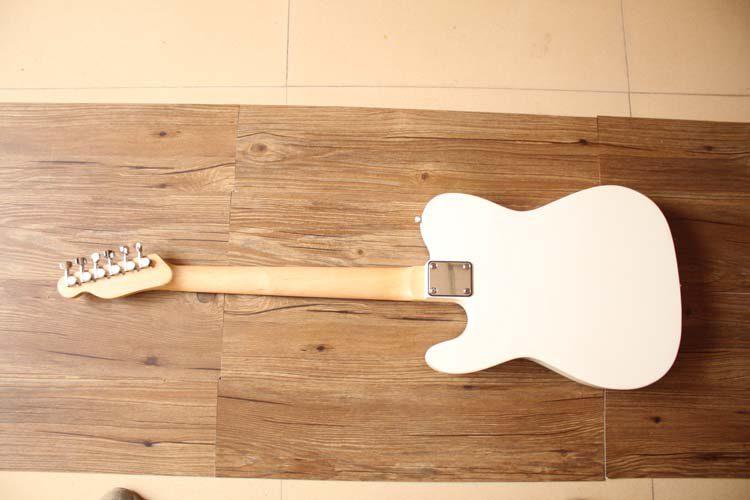 Fender Telecaster (9/14)