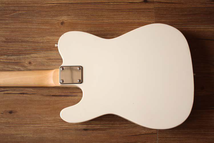 Fender Telecaster (10/14)