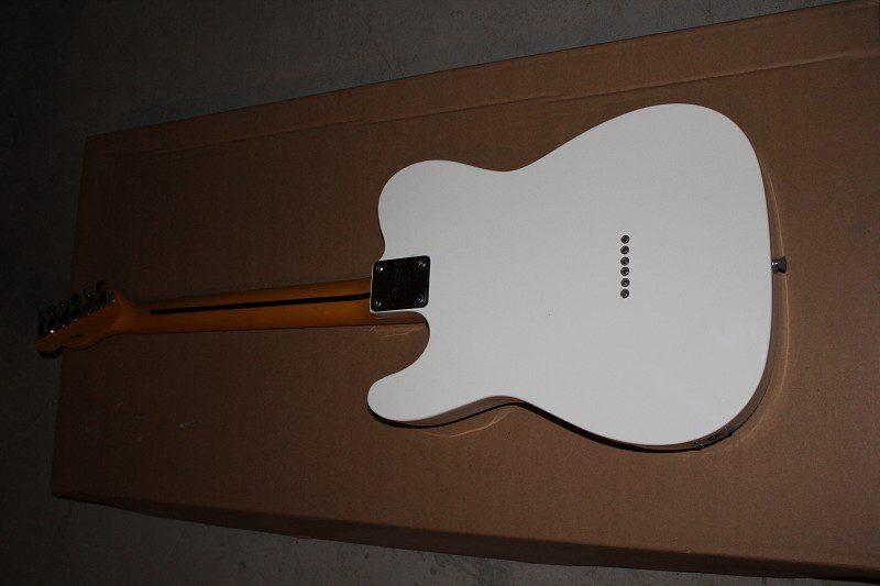 Fender Telecaster (13/14)