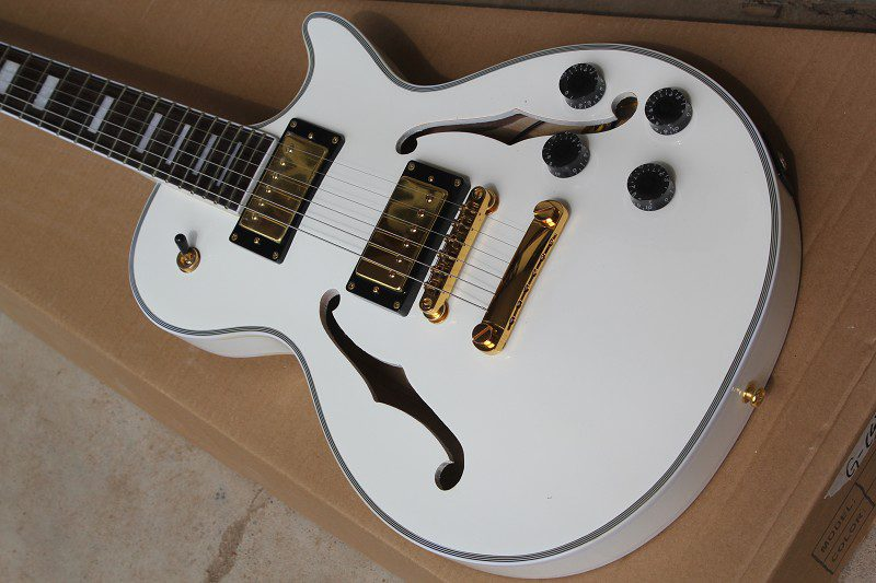 Gibson Les Paul Memphis Gallery (2/4)